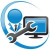 Компьютерные услуги в Пензе